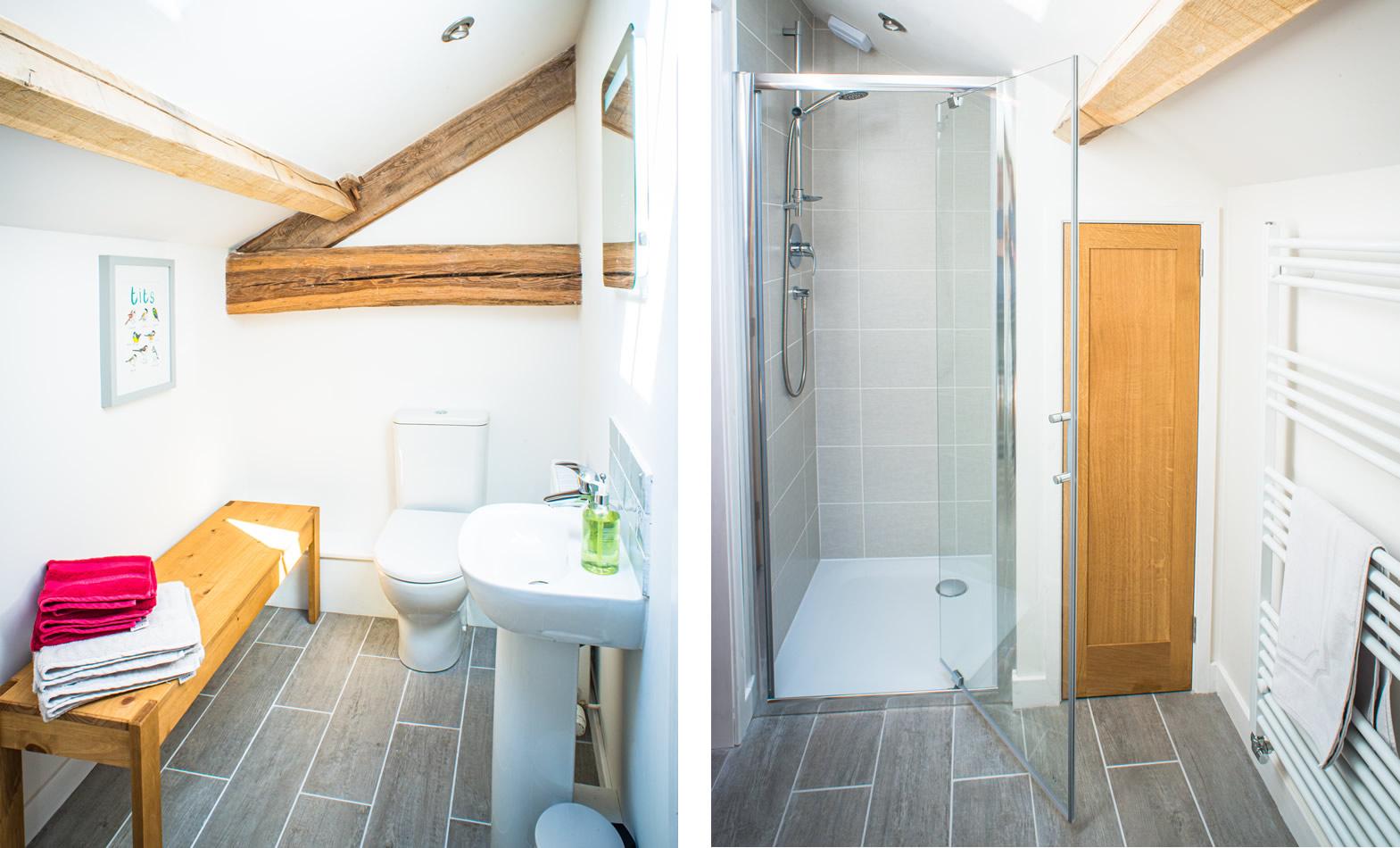 cruisecottage-bathroom
